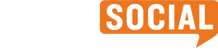 Park Social Logo